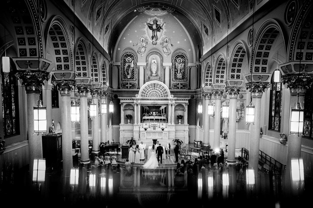 fairmont-copley-plaza-wedding19