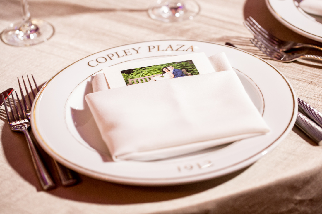fairmont-copley-plaza-wedding54