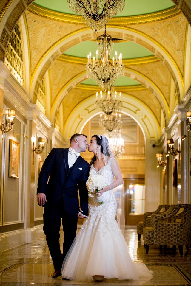 fairmont-copley-plaza-wedding64