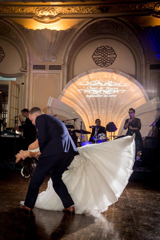 fairmont-copley-plaza-wedding82