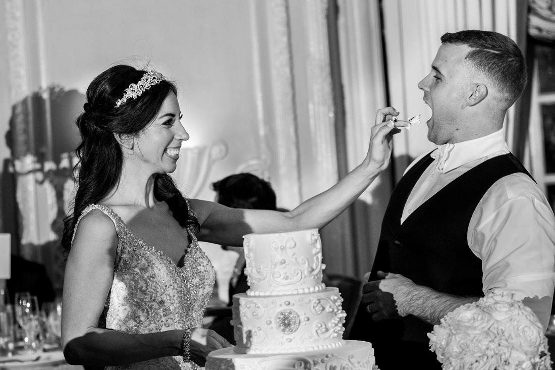 fairmont-copley-plaza-wedding96