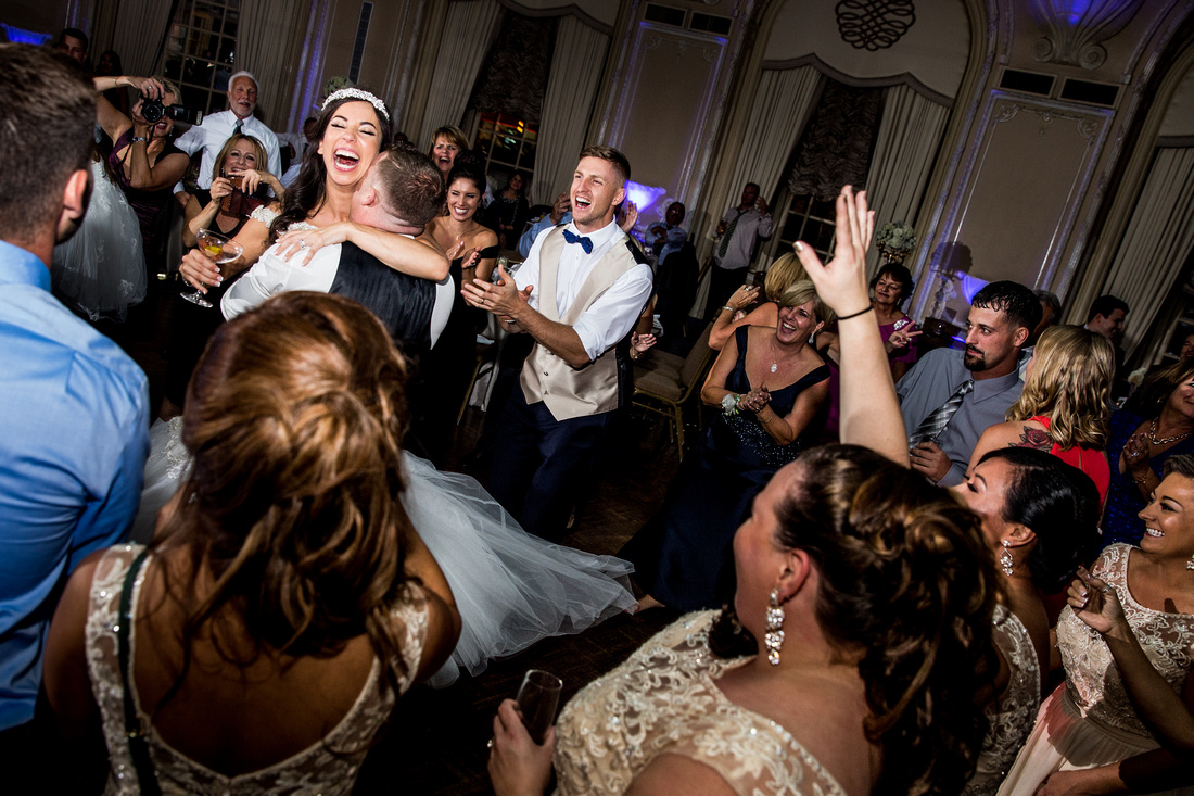 fairmont-copley-plaza-wedding113
