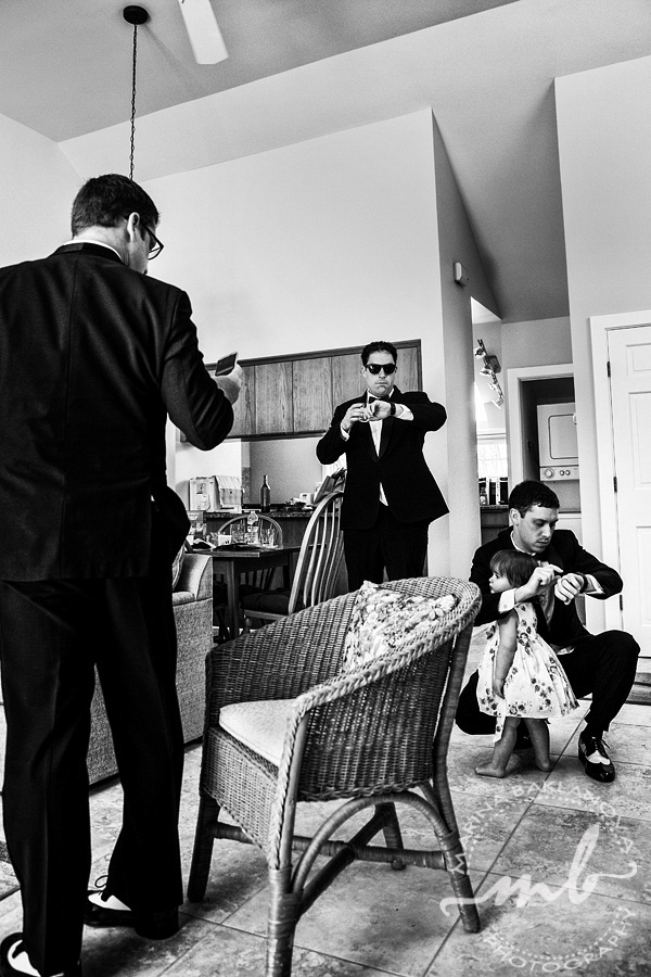Maine-wedding-photographer04