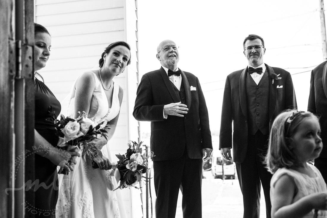 Maine-wedding-photographer11