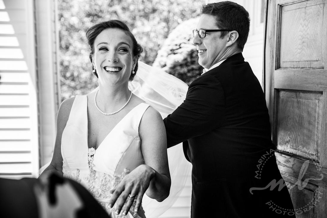 Maine-wedding-photographer14