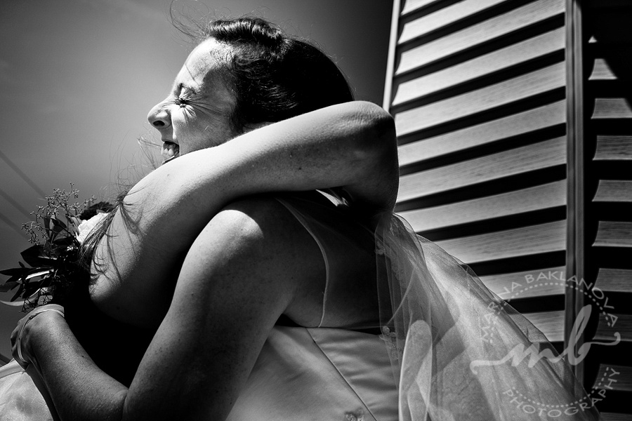 Maine-wedding-photographer17