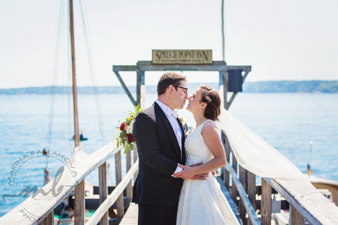 Maine-wedding-photographer19
