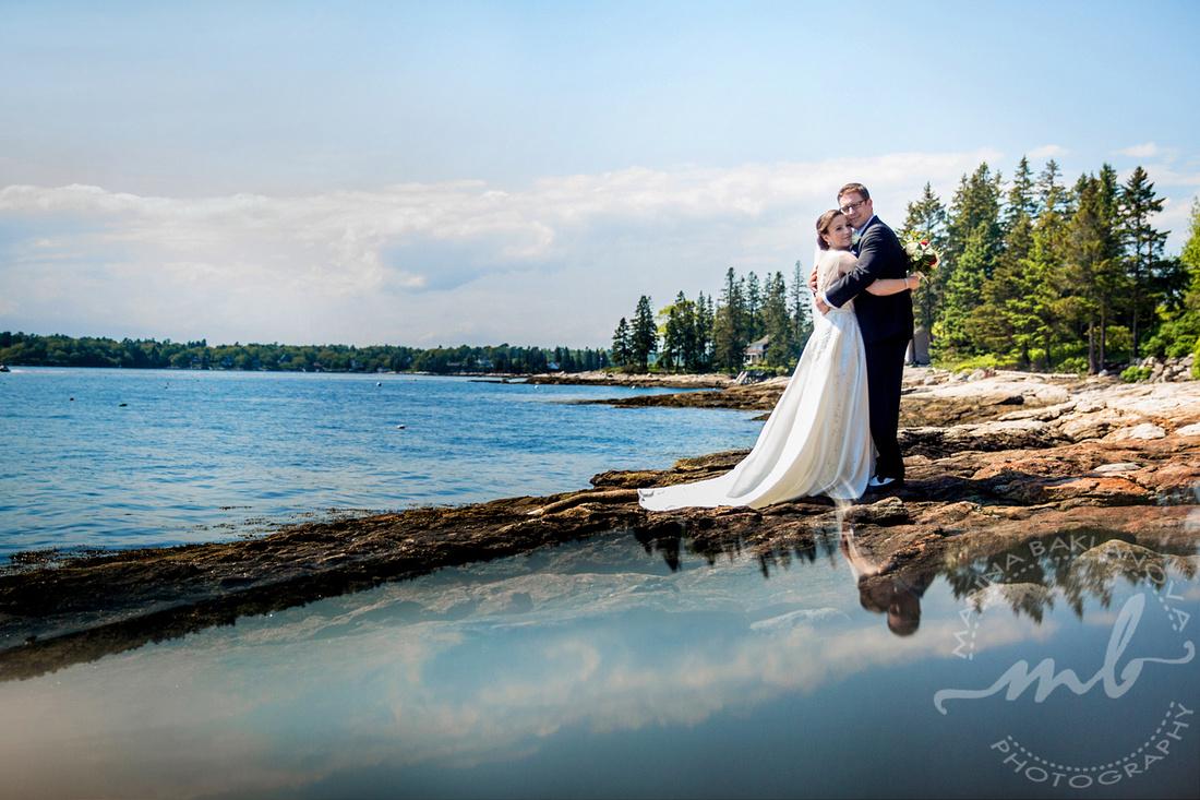 Maine-wedding-photographer23