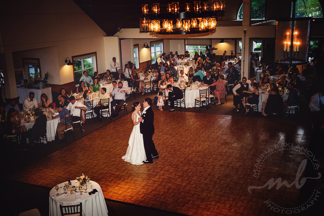 Maine-wedding-photographer35
