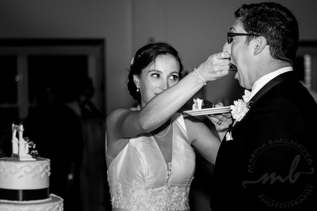 Maine-wedding-photographer36