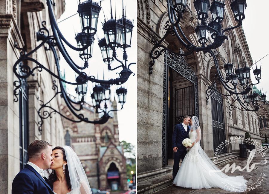 fairmont-copley-plaza-wedding
