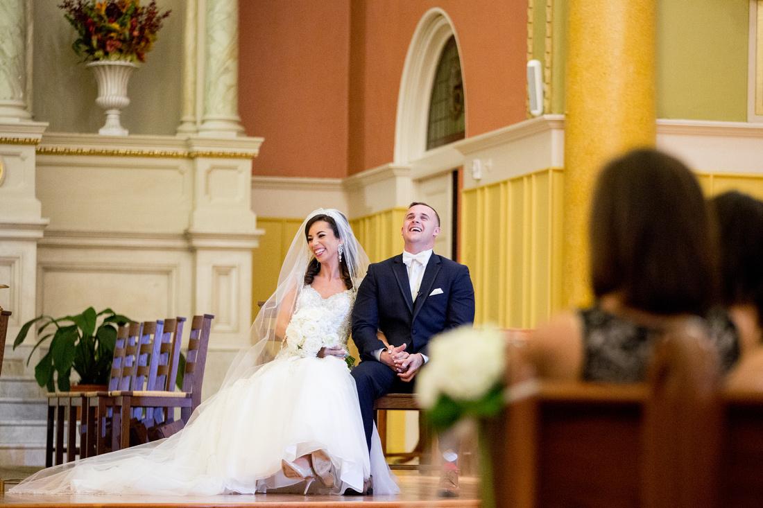 fairmont-copley-plaza-wedding22