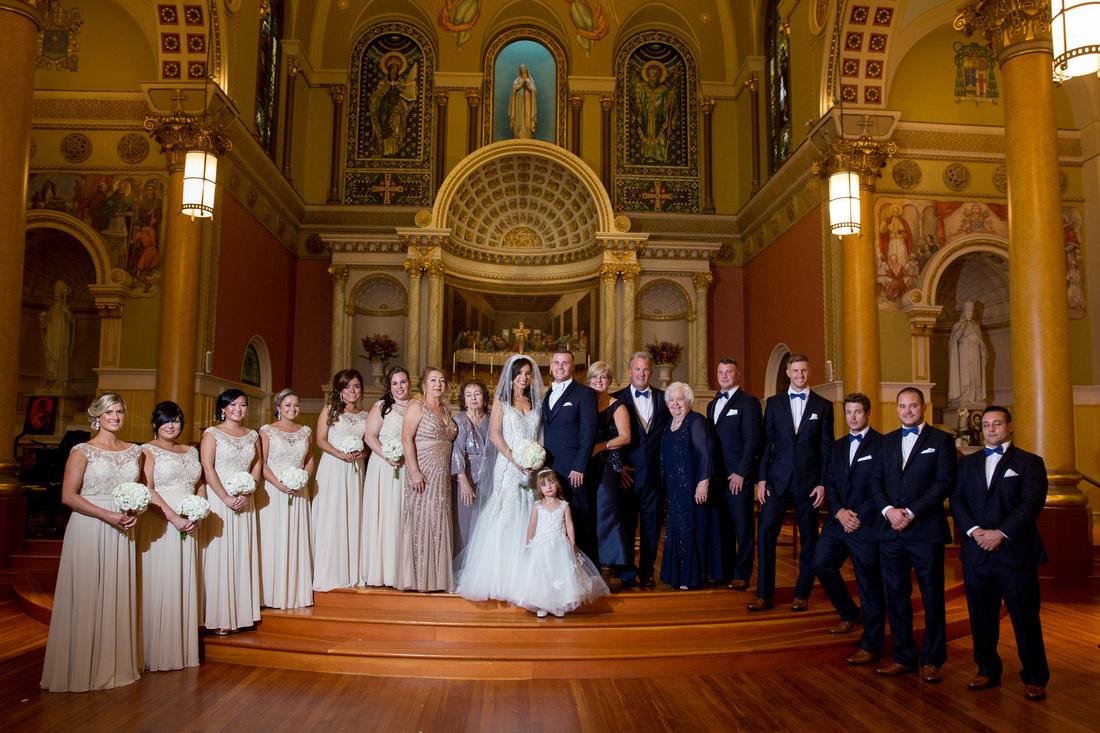 fairmont-copley-plaza-wedding28