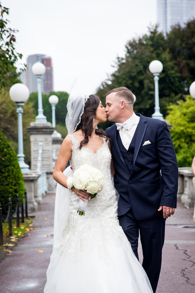 fairmont-copley-plaza-wedding40