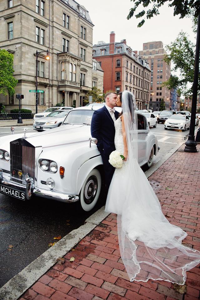 fairmont-copley-plaza-wedding42