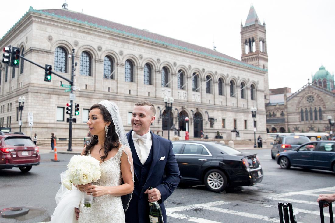 fairmont-copley-plaza-wedding47