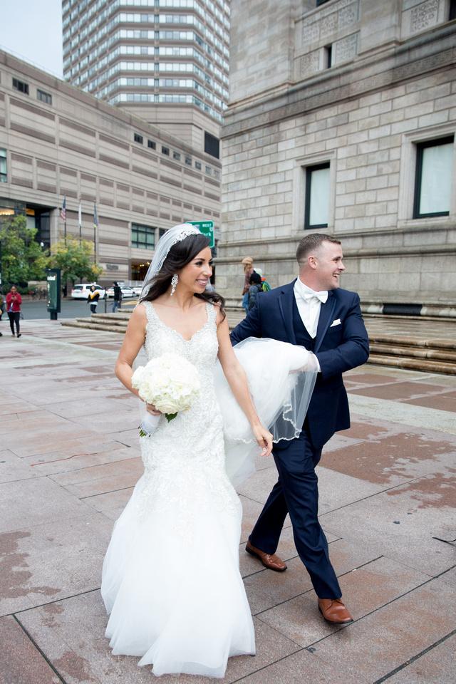 fairmont-copley-plaza-wedding48