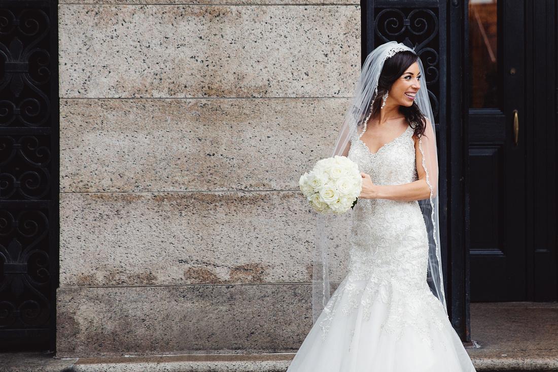fairmont-copley-plaza-wedding49