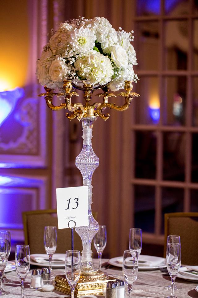 fairmont-copley-plaza-wedding52