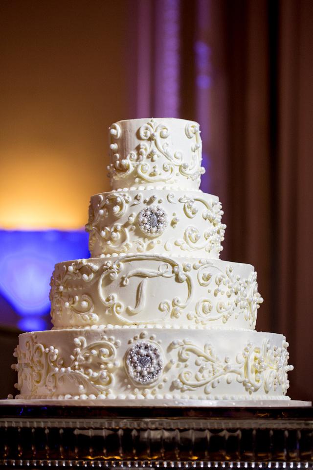fairmont-copley-plaza-wedding55