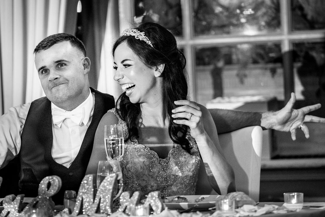 fairmont-copley-plaza-wedding89