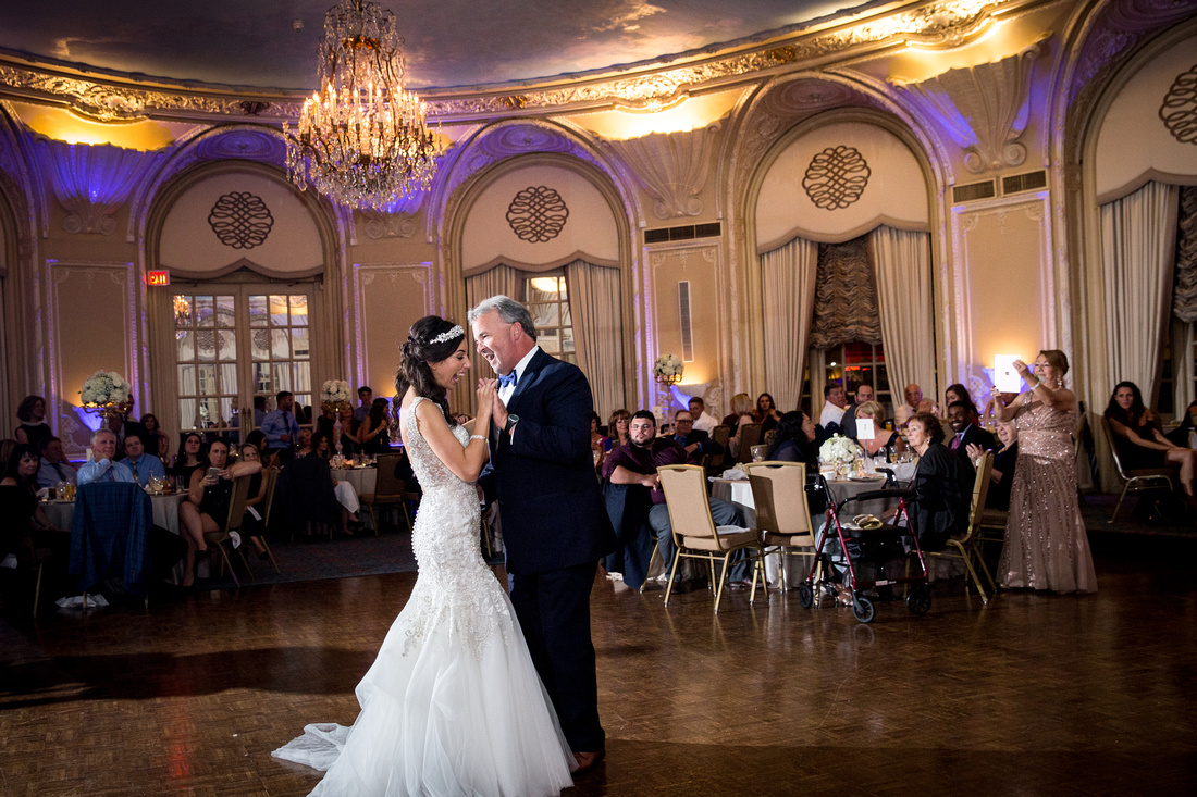 fairmont-copley-plaza-wedding102
