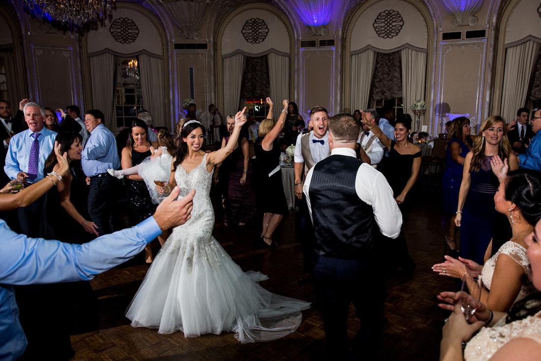 fairmont-copley-plaza-wedding111