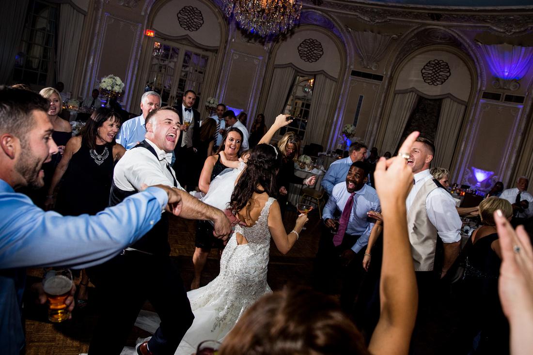 fairmont-copley-plaza-wedding112
