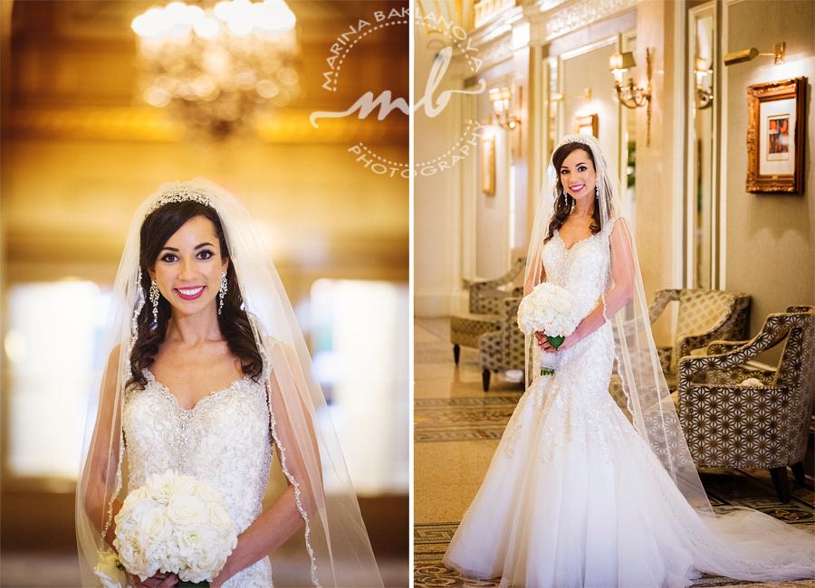 fairmont-copley-plaza-wedding-boston