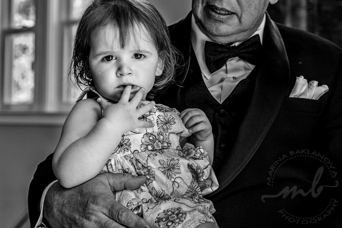 Maine-wedding-photographer01