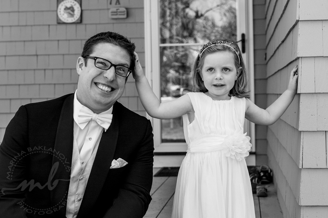 Maine-wedding-photographer05
