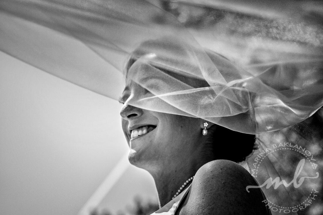 Maine-wedding-photographer09