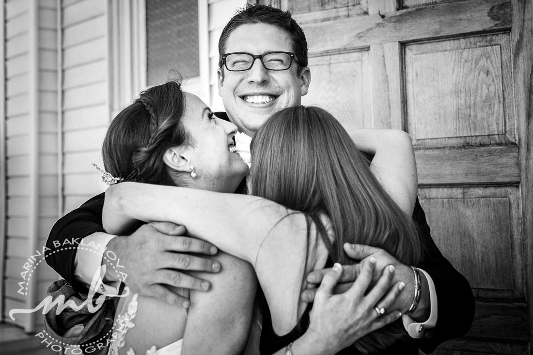 Maine-wedding-photographer16