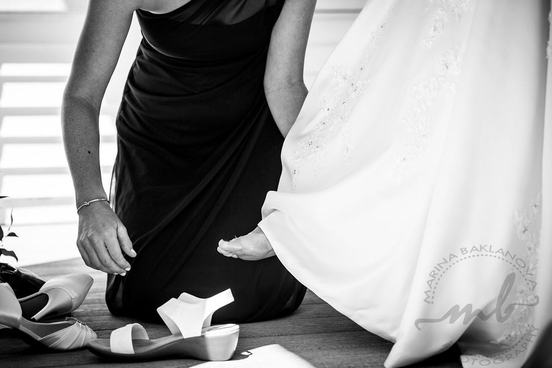 Maine-wedding-photographer18