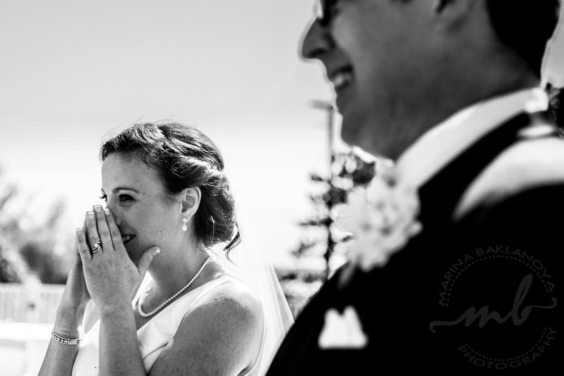 Maine-wedding-photographer27