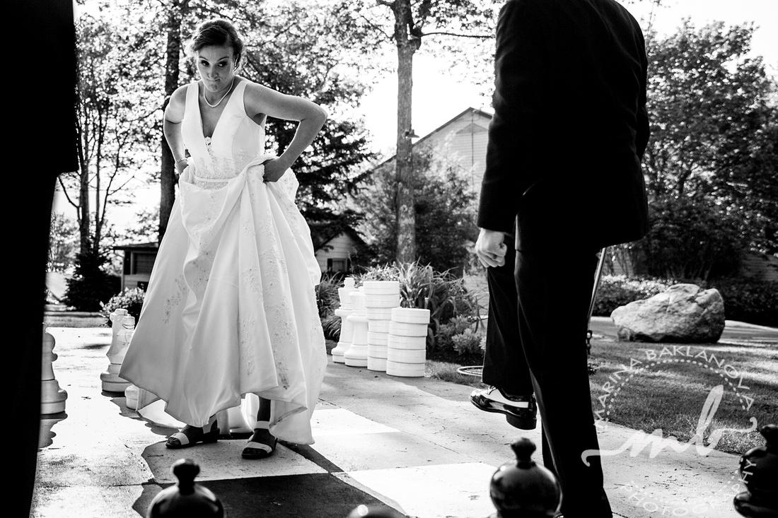 Maine-wedding-photographer29
