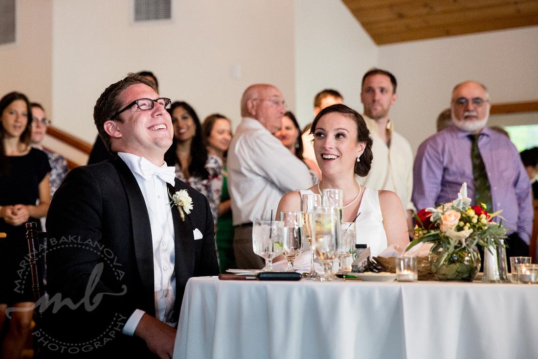 Maine-wedding-photographer30