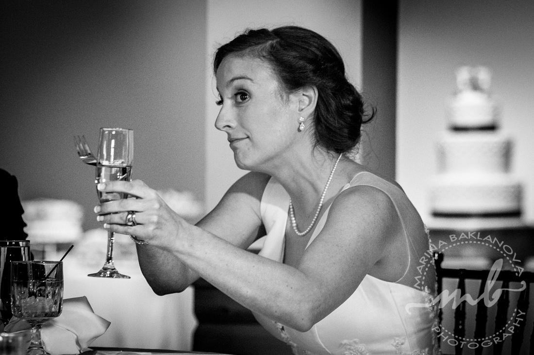 Maine-wedding-photographer32