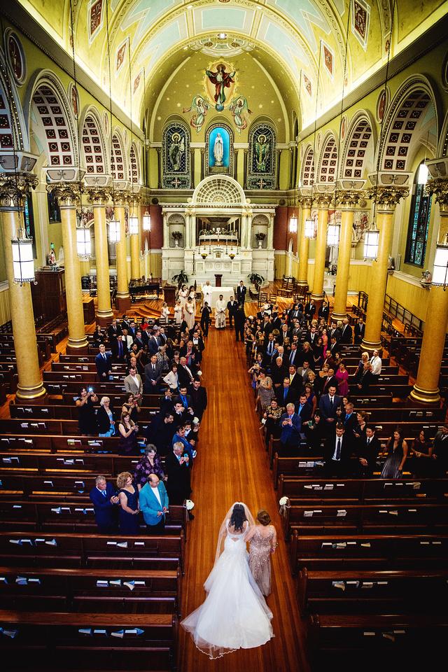 fairmont-copley-plaza-wedding17