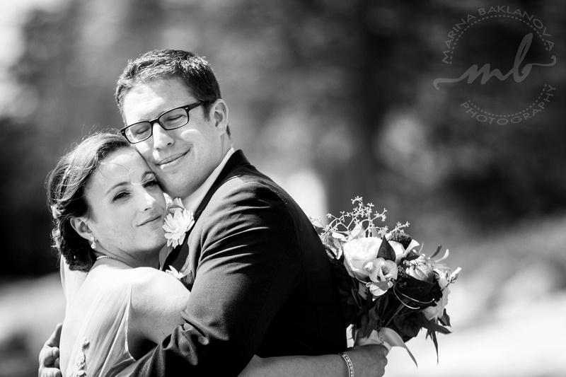 Maine-wedding-photographer24
