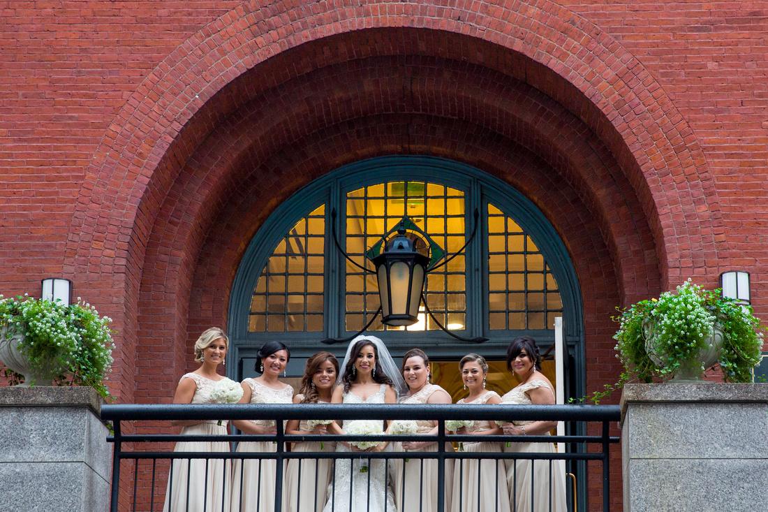 fairmont-copley-plaza-wedding31