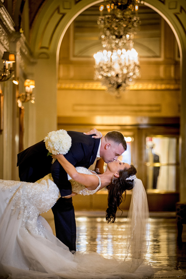fairmont-copley-plaza-wedding62