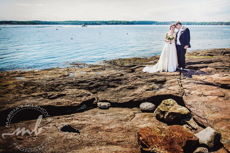 Maine-wedding-photographer21