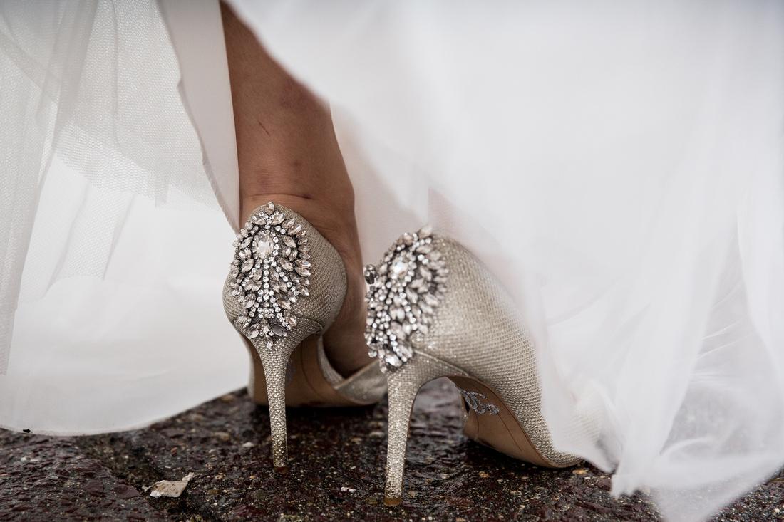 fairmont-copley-plaza-wedding38