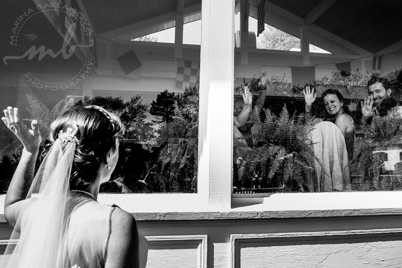 Maine-wedding-photographer26