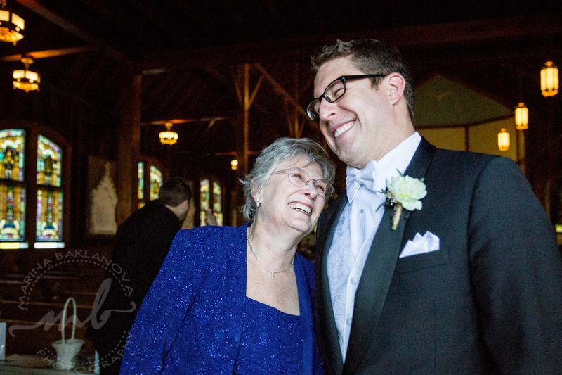 Maine-wedding-photographer10