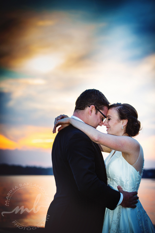 Maine-wedding-photographer37
