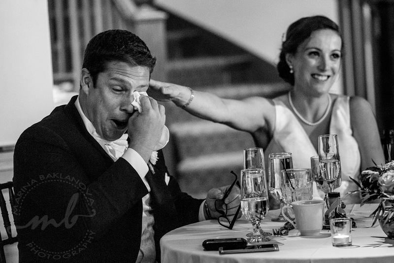 Maine-wedding-photographer34