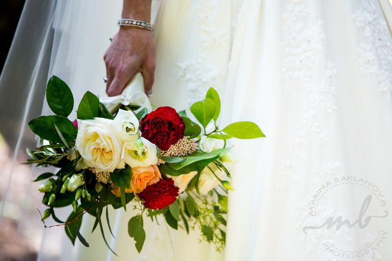 Maine-wedding-photographer08