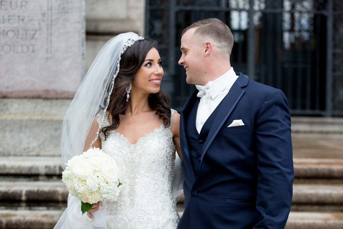 fairmont-copley-plaza-wedding114
